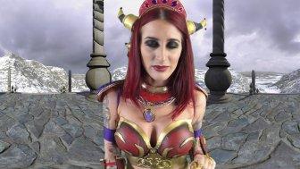 Alexlabia's Awakening video capture Image