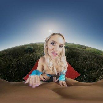 The Survivor video capture Image