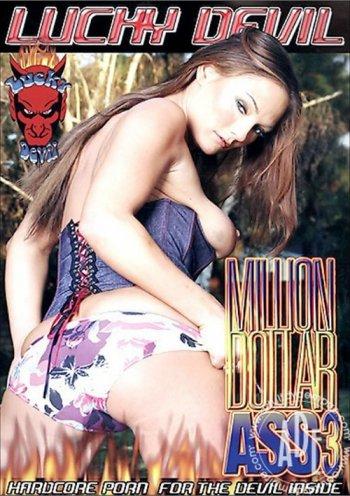 Million Dollar Ass 3 Image