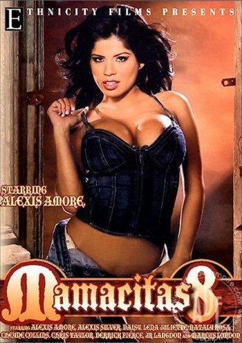 Mamacitas 8 Image