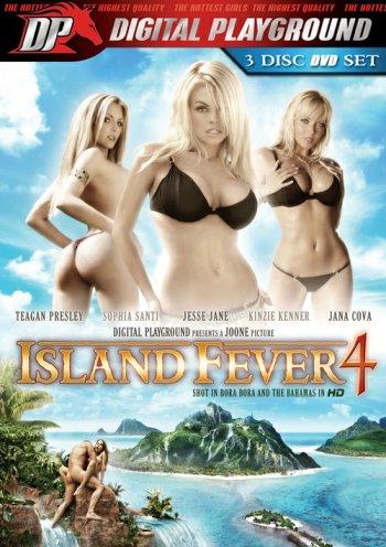 Island Fever 4 Image