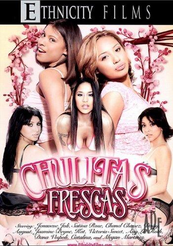 Chulitas Frescas Image