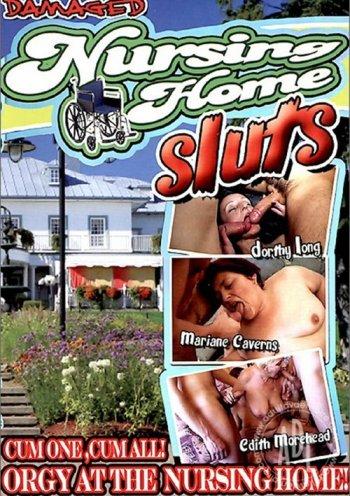 Nursing Home Sluts Image