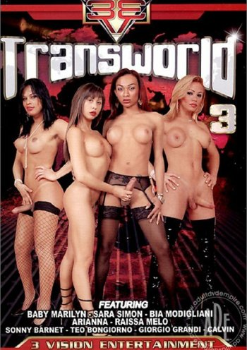Transworld 3 Image