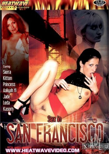 Sex In San Francisco Image
