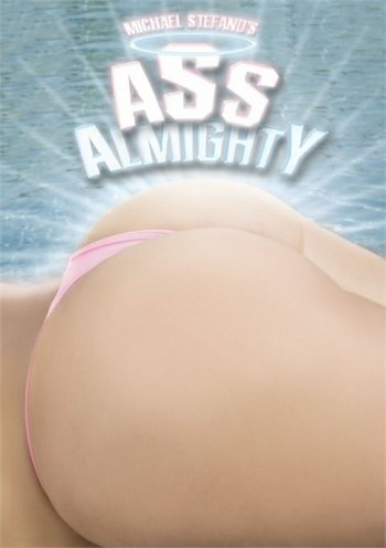 Ass Almighty Image