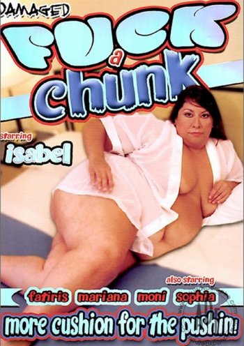 Fuck a Chunk Image