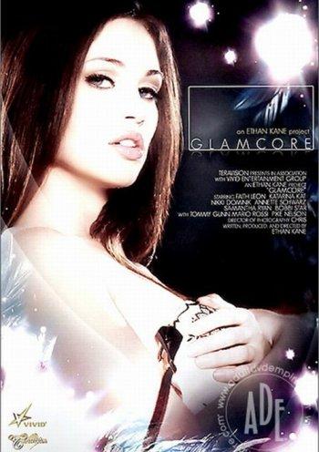 Glamcore Image