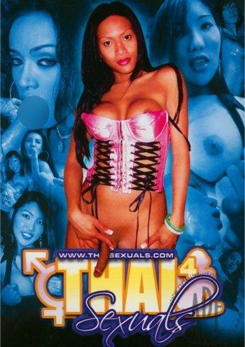 Thai Sexuals 4 Image