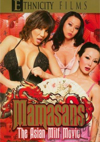 Mamasans Image