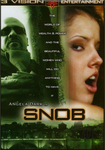 Snob Image