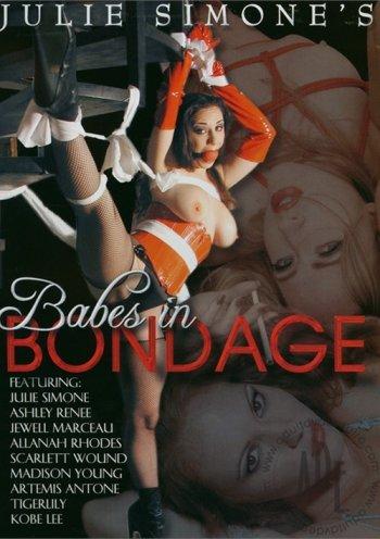 Babes in Bondage Image