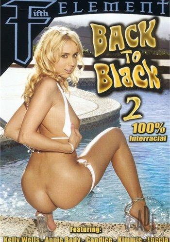 Back to Black 2 Image