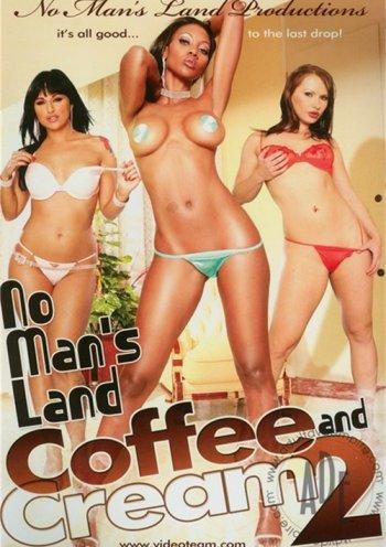 No Man's Land: Coffee and Cream 2 Image