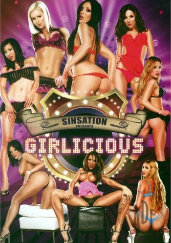 Girlicious Image