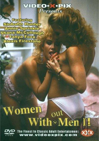 Women Without Men 2 Image