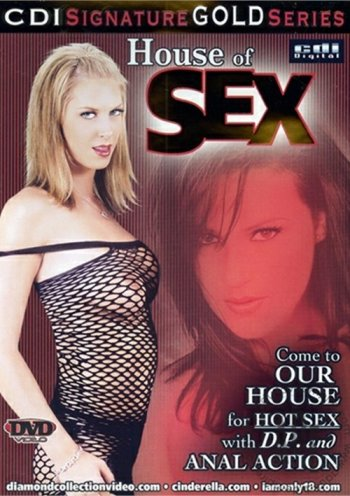House Of Sex Image