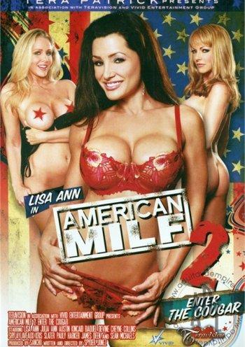 American MILF 2 Image