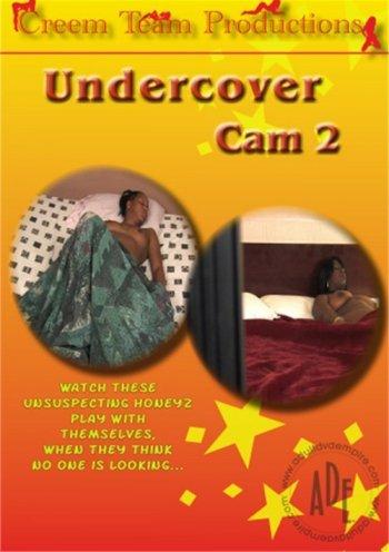 Undercover Cam 2 Image