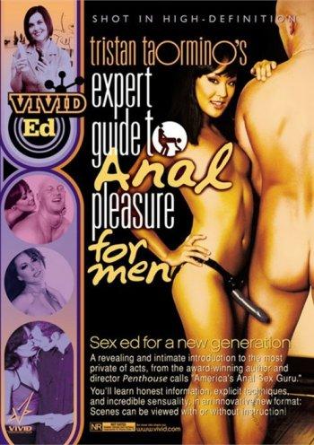 porn sex.com gratis download