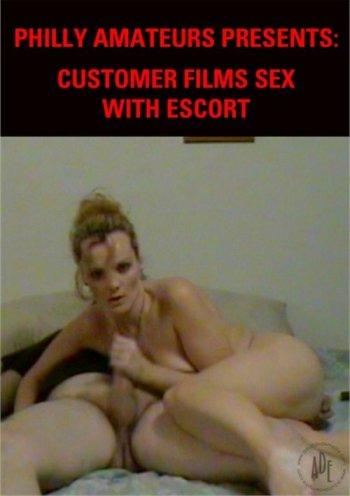 Customer Films Sex With Escort Image