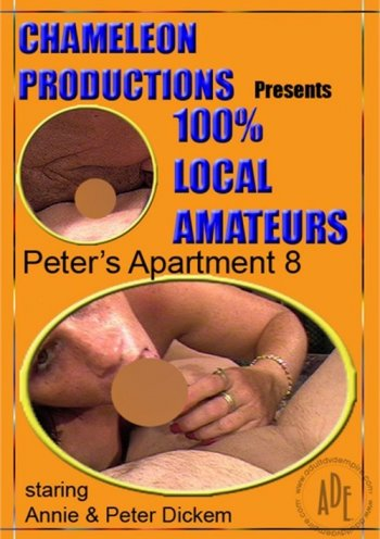 Peter's Apartment 8 Image