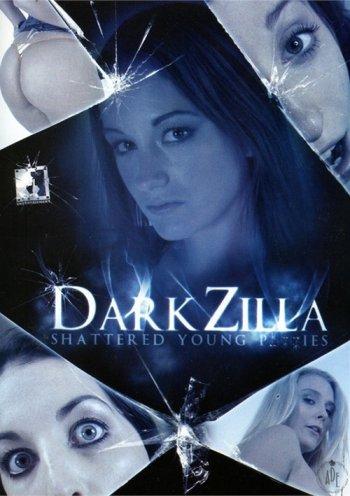Darkzilla Image
