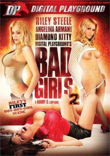 Bad Girls 2 Image