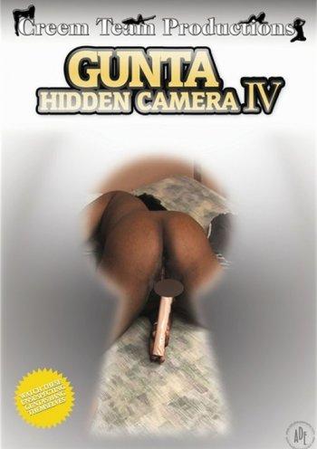 Gunta Hidden Camera 4 Image