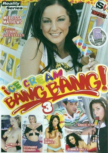 Ice Cream Bang Bang 3 Image