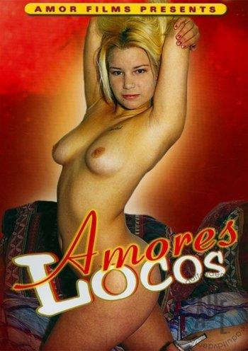 Amores Locos Image