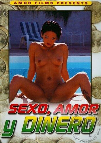 Sexo, Amor Y Dinero Image