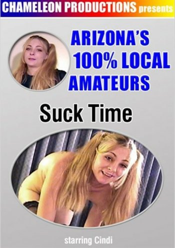Suck Time Image