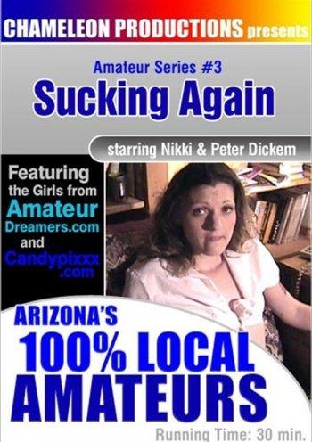 Sucking Again Image