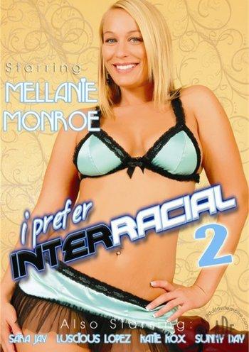 I Prefer Interracial 2 Image