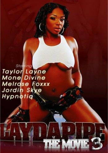 Lay Da Pipe 3: The Movie Image