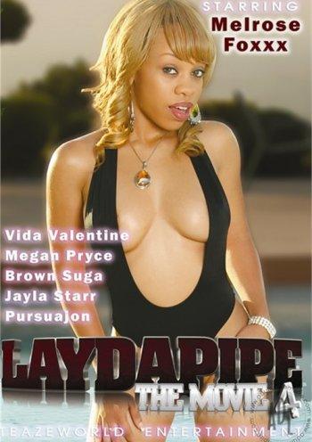 Lay Da Pipe 4: The Movie Image