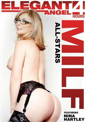 MILF All-Stars Image