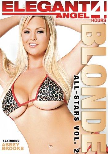 Blonde All-Stars Vol. 2 Image