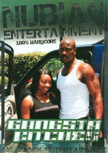Gangsta Bitches Image