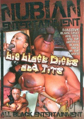 Big Black Dicks And Tits Image
