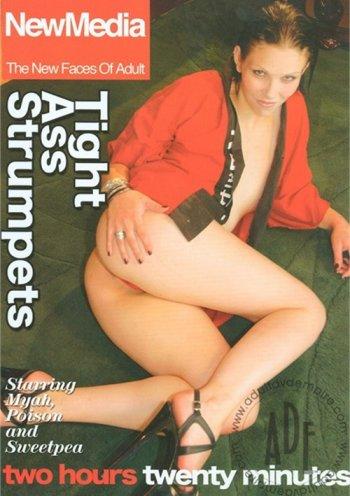 Tight Ass Strumpets Image