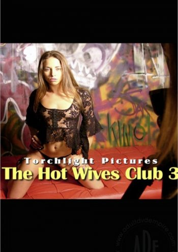 Hot Wives Club 3 Image