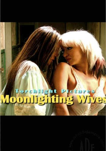 Moonlighting Wives Image