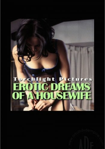 Erotic Dreams Of A Housewife Image