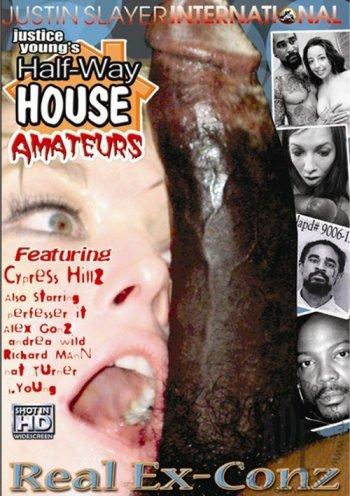 Half-Way House Amateurs Image