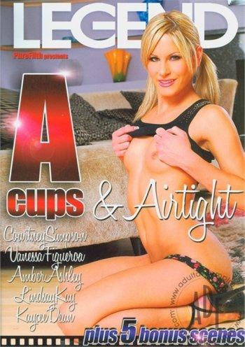 A Cups & Airtight Image