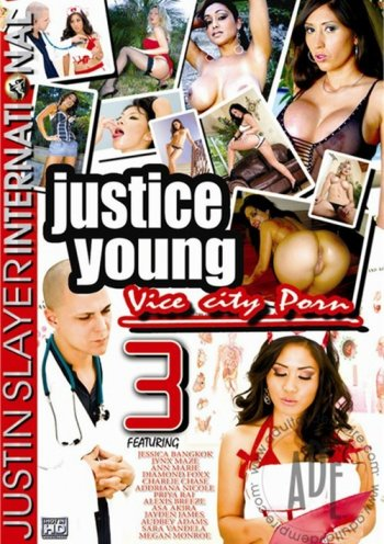 Vice City Porn 3 Image