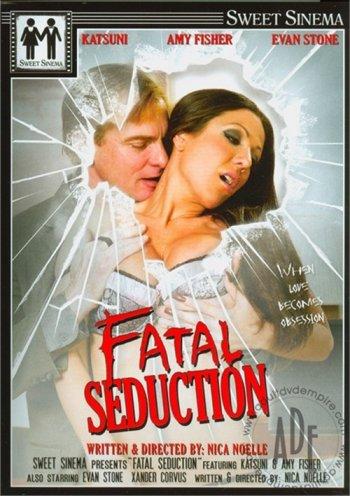 Fatal Seduction Image