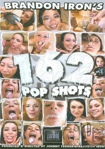 162 Pop Shots Image